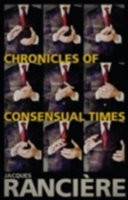 (ebook) Chronicles of Consensual Times