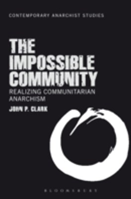 Impossible Community