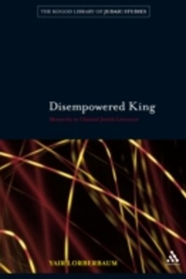 Disempowered King