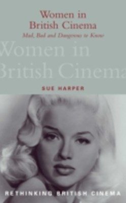 Women in British Cinema