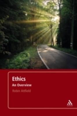 Ethics: An Overview