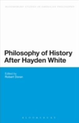 (ebook) Philosophy of History After Hayden White