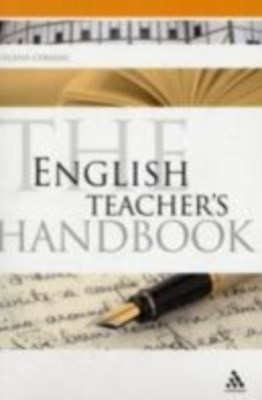 English Teacher's Handbook