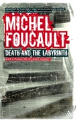 (ebook) Death and the Labyrinth