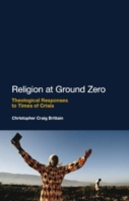 Religion at Ground Zero