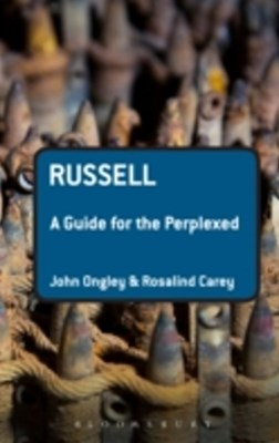 Russell: A Guide for the Perplexed