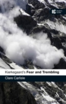 Kierkegaard's 'Fear and Trembling'