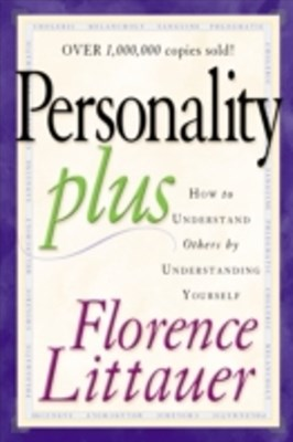 (ebook) Personality Plus