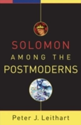(ebook) Solomon among the Postmoderns