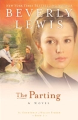 Parting (The Courtship of Nellie Fisher Book #1)