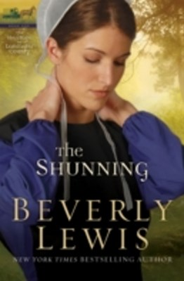 Shunning (Heritage of Lancaster County Book #1)