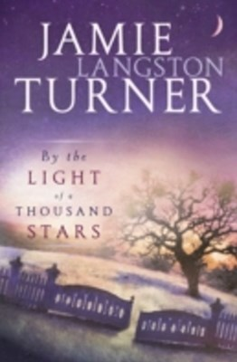 (ebook) By the Light of a Thousand Stars