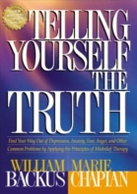 (ebook) Telling Yourself the Truth
