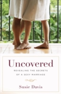 (ebook) Uncovered