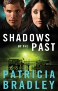 (ebook) Shadows of the Past (Logan Point Book #1) - Crime Mystery & Thriller