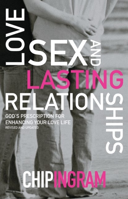 (ebook) Love, Sex, and Lasting Relationships