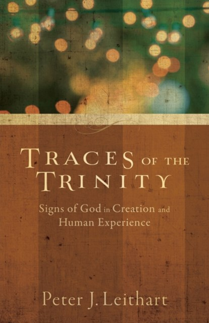 (ebook) Traces of the Trinity