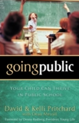 (ebook) Going Public