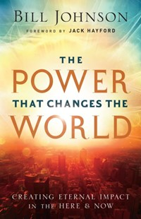 (ebook) Power That Changes the World - Philosophy Modern