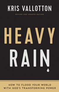 (ebook) Heavy Rain - Religion & Spirituality Christianity