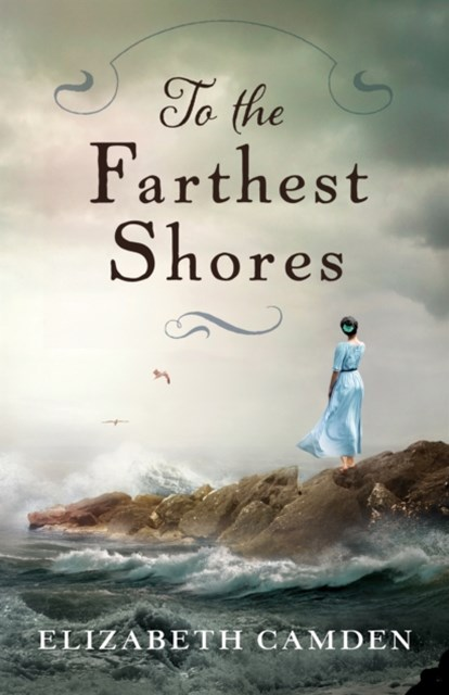 (ebook) To the Farthest Shores