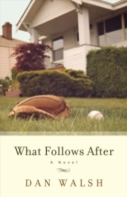(ebook) What Follows After