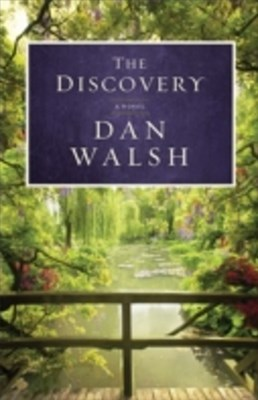 (ebook) Discovery