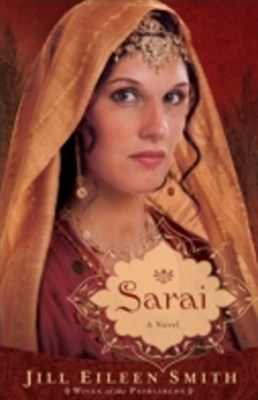 (ebook) Sarai (Wives of the Patriarchs Book #1)