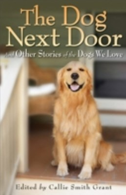 Dog Next Door