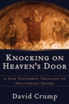 (ebook) Knocking on Heaven's Door