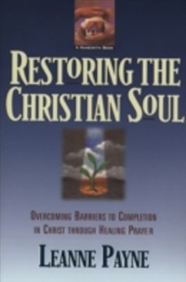 (ebook) Restoring the Christian Soul