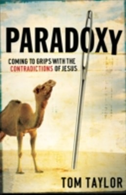 (ebook) Paradoxy