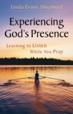 (ebook) Experiencing God's Presence