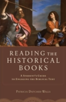 (ebook) Reading the Historical Books