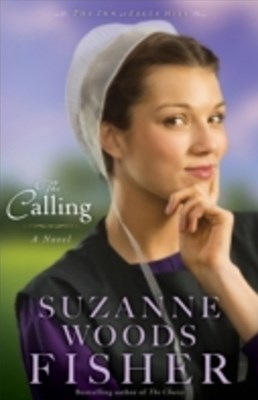 (ebook) Calling (The Inn at Eagle Hill Book #2)
