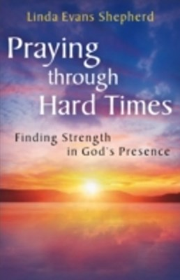 (ebook) Praying through Hard Times
