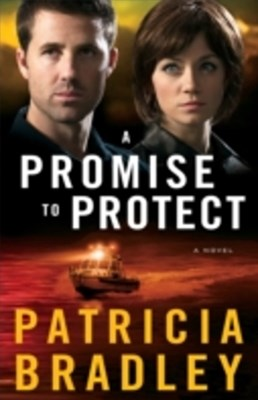 Promise to Protect (Logan Point Book #2)