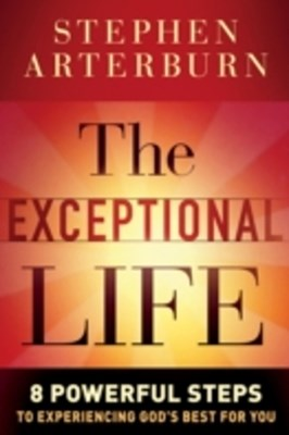 Exceptional Life