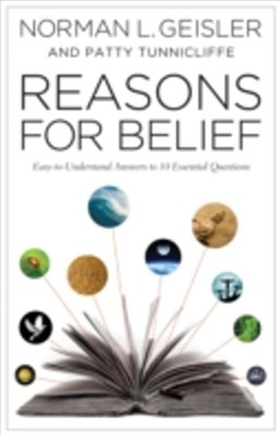 (ebook) Reasons for Belief