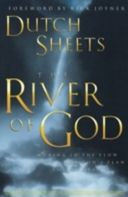 River of God