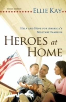 Heroes at Home