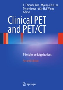 (ebook) Clinical PET and PET/CT - Reference Medicine