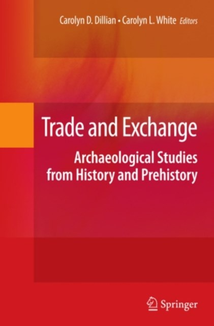 (ebook) Trade and Exchange