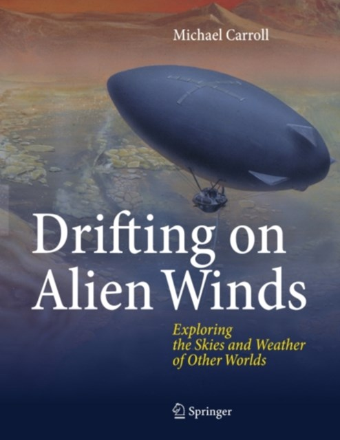 Drifting on Alien Winds