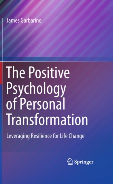 (ebook) Positive Psychology of Personal Transformation