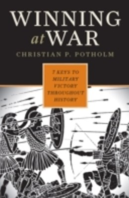 (ebook) Winning at War