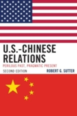 U.S.-Chinese Relations