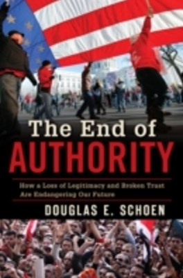 End of Authority