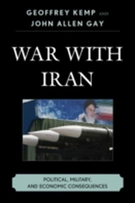 War With Iran