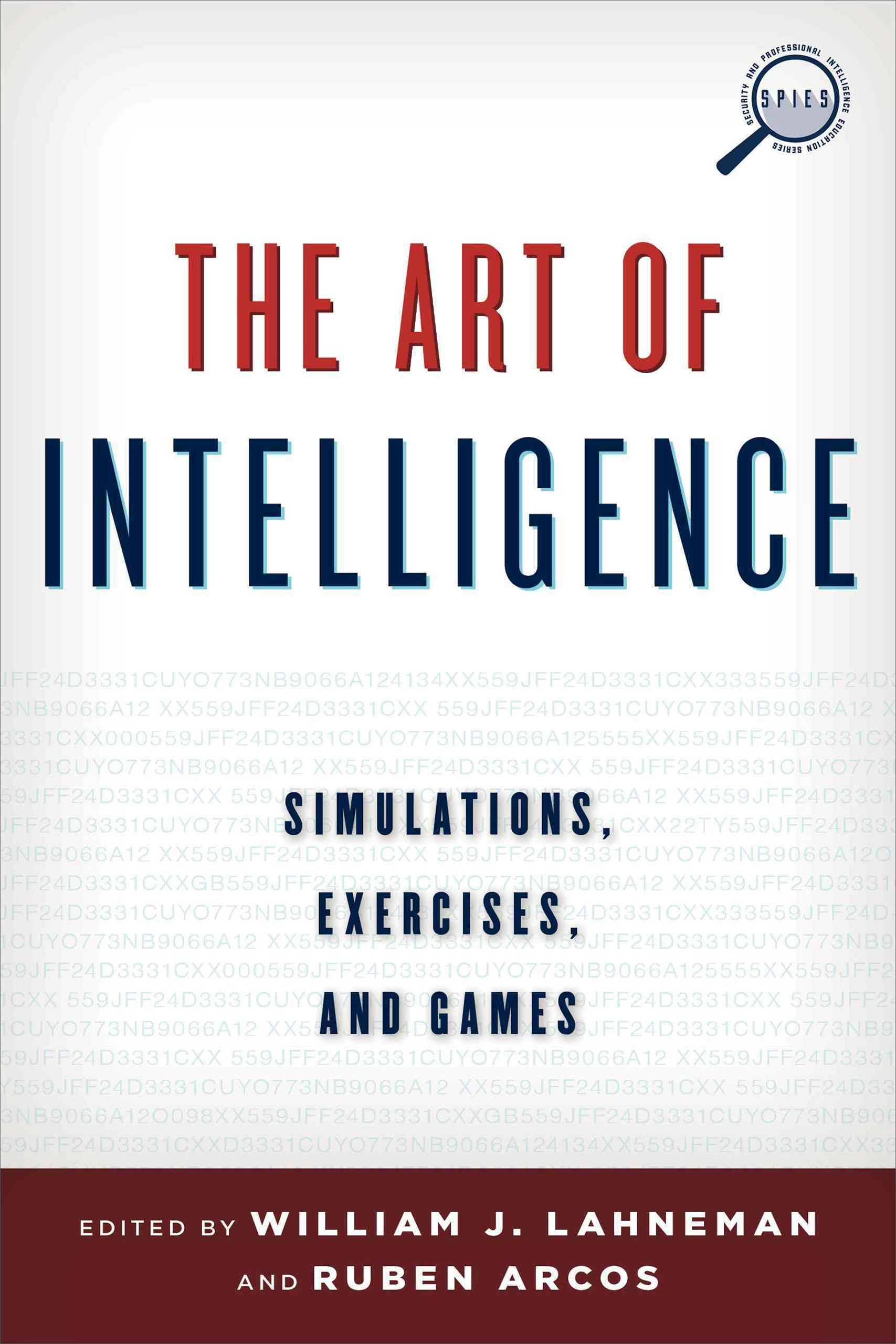 Art of Intelligence